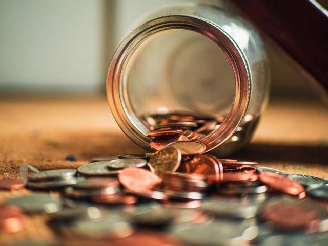 Kako da UŠTEDITE novac: 10 jednostavnih načina