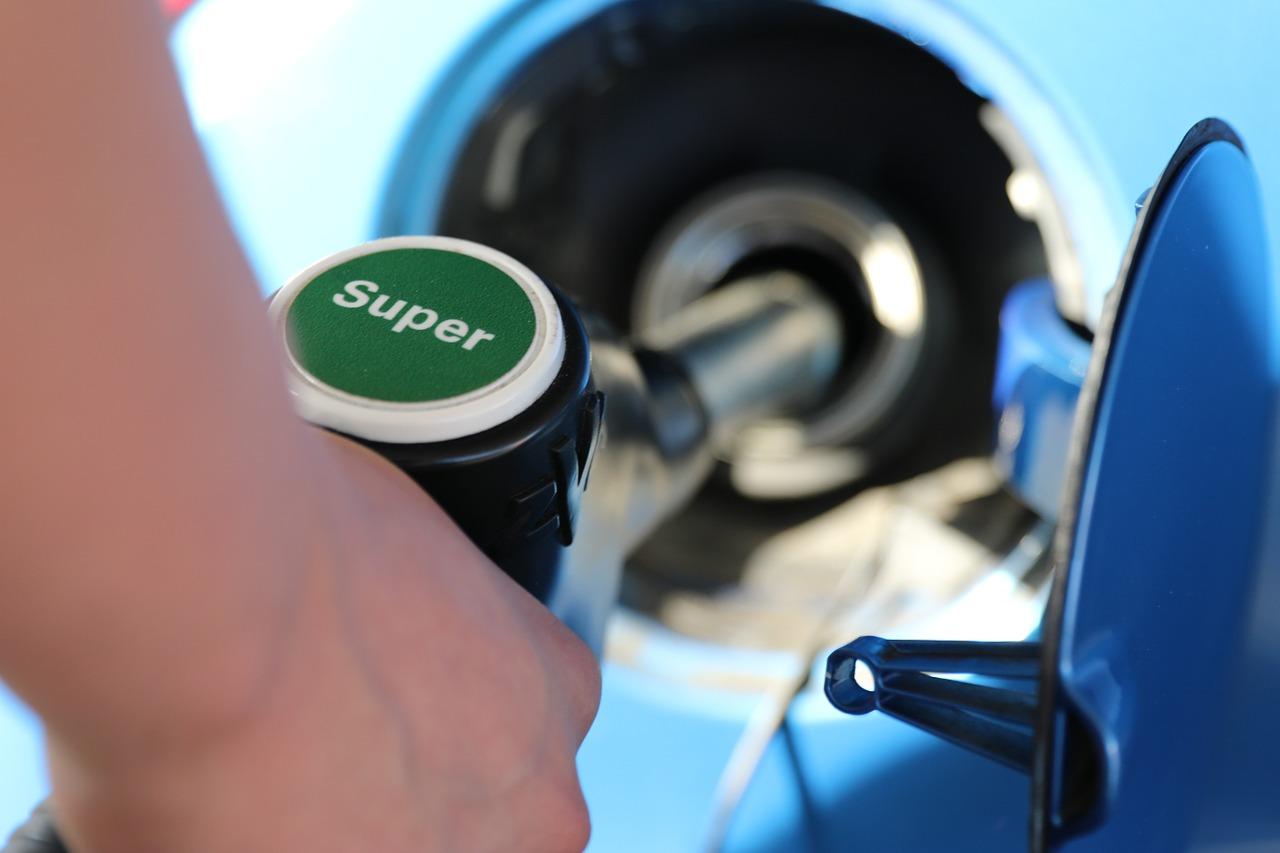 Saveti za uštedu goriva: Smanjite potrošnju do 50%