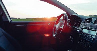 Kako da povećate cenu vašeg vozila pre prodaje?