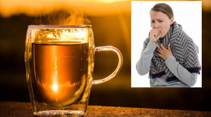 Imate ih u kući: Prirodni lekovi protiv kašlja