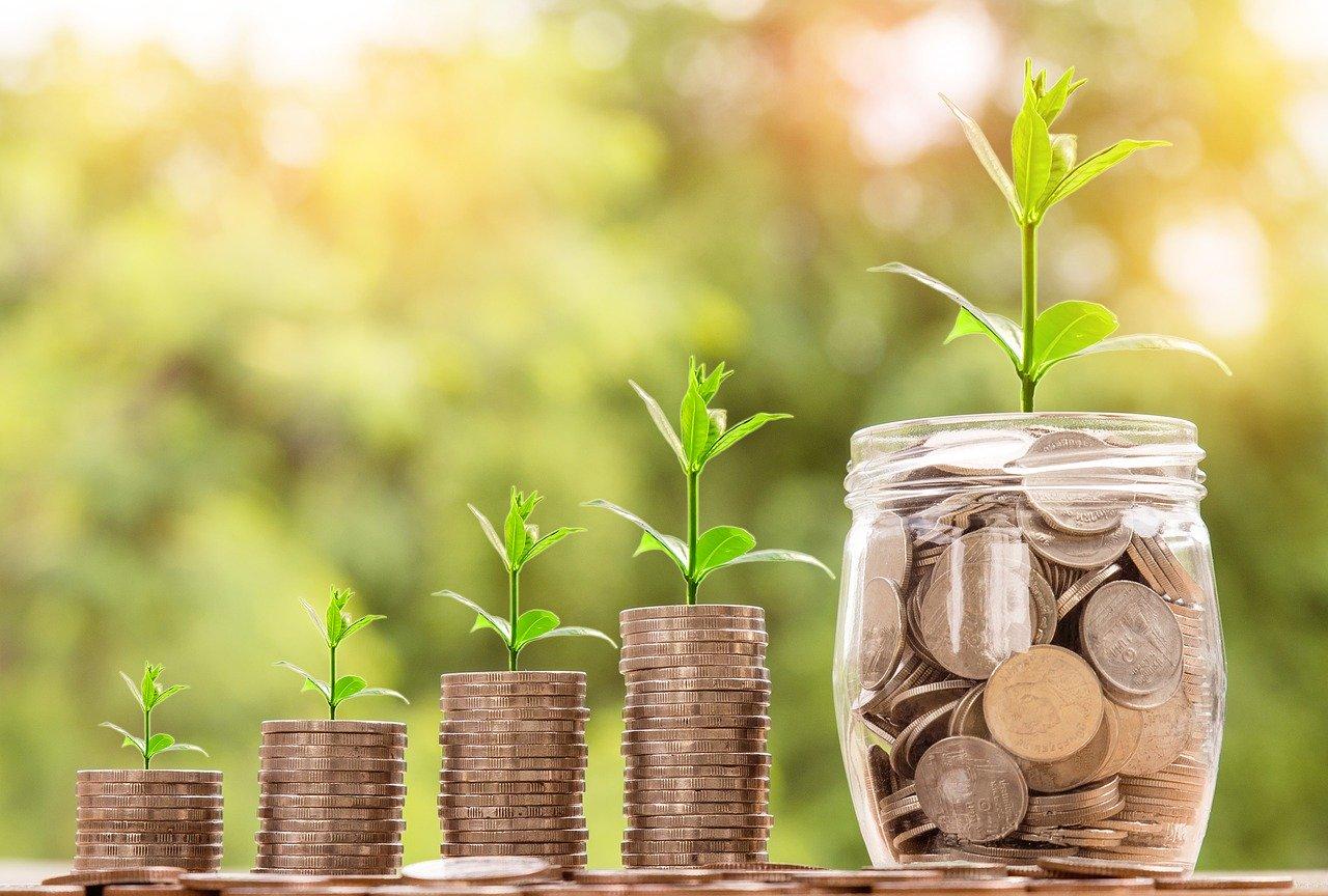 Kako da se iščupate iz finansijskih problema