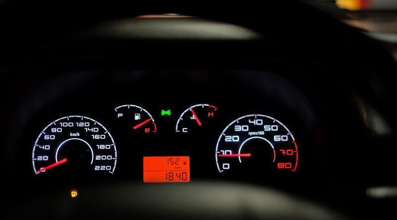 Brojni vozači greše: Ove dve stvari prestanite raditi i sprečite kvarove vozila